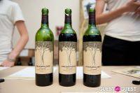 Wine Riot -- Spring 2012 #20