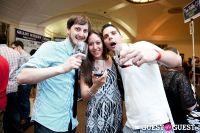 Wine Riot -- Spring 2012 #24