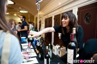 Wine Riot -- Spring 2012 #31