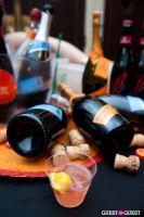 Wine Riot -- Spring 2012 #54