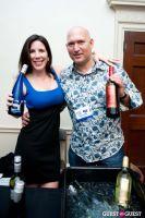 Wine Riot -- Spring 2012 #64