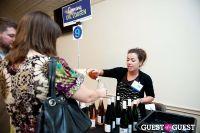 Wine Riot -- Spring 2012 #73