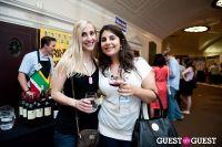 Wine Riot -- Spring 2012 #84