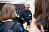 Wine Riot -- Spring 2012 #110