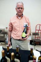 Wine Riot -- Spring 2012 #120