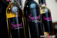Wine Riot -- Spring 2012 #128