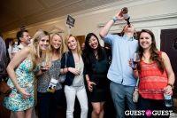 Wine Riot -- Spring 2012 #135