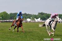 Becky's Fund Gold Cup Tent #136
