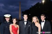 Fourth Annual Ball On The Mall #61