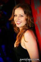 Marie Claire Hosts: RedLight Children #14