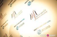 2012 AAFA American Image Awards #1