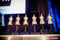 2012 AAFA American Image Awards #9