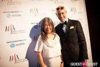 2012 AAFA American Image Awards #15