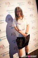 2012 AAFA American Image Awards #16