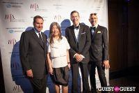 2012 AAFA American Image Awards #21