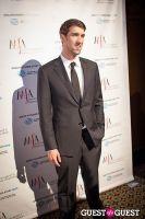 2012 AAFA American Image Awards #22