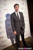 2012 AAFA American Image Awards #24