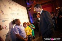 2012 AAFA American Image Awards #28
