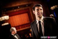 2012 AAFA American Image Awards #30