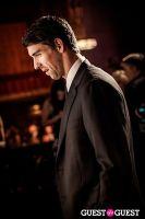 2012 AAFA American Image Awards #34