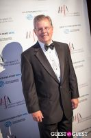 2012 AAFA American Image Awards #35