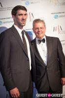 2012 AAFA American Image Awards #36
