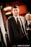 2012 AAFA American Image Awards #38