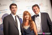2012 AAFA American Image Awards #39