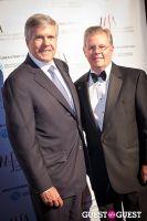 2012 AAFA American Image Awards #42