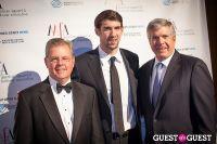 2012 AAFA American Image Awards #43