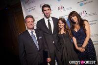 2012 AAFA American Image Awards #45