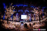 2012 AAFA American Image Awards #49