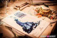 2012 AAFA American Image Awards #52