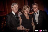 2012 AAFA American Image Awards #54