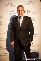 2012 AAFA American Image Awards #56