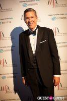 2012 AAFA American Image Awards #58