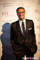 2012 AAFA American Image Awards #60