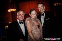 2012 AAFA American Image Awards #61