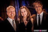 2012 AAFA American Image Awards #69