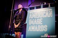 2012 AAFA American Image Awards #77