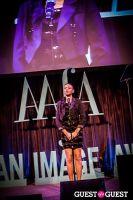 2012 AAFA American Image Awards #78