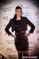 2012 AAFA American Image Awards #82