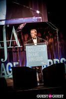 2012 AAFA American Image Awards #84