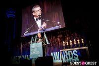 2012 AAFA American Image Awards #85
