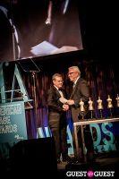 2012 AAFA American Image Awards #87
