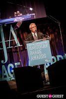 2012 AAFA American Image Awards #88
