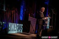 2012 AAFA American Image Awards #90