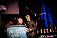 2012 AAFA American Image Awards #92