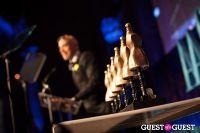 2012 AAFA American Image Awards #100