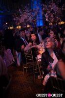 2012 AAFA American Image Awards #101